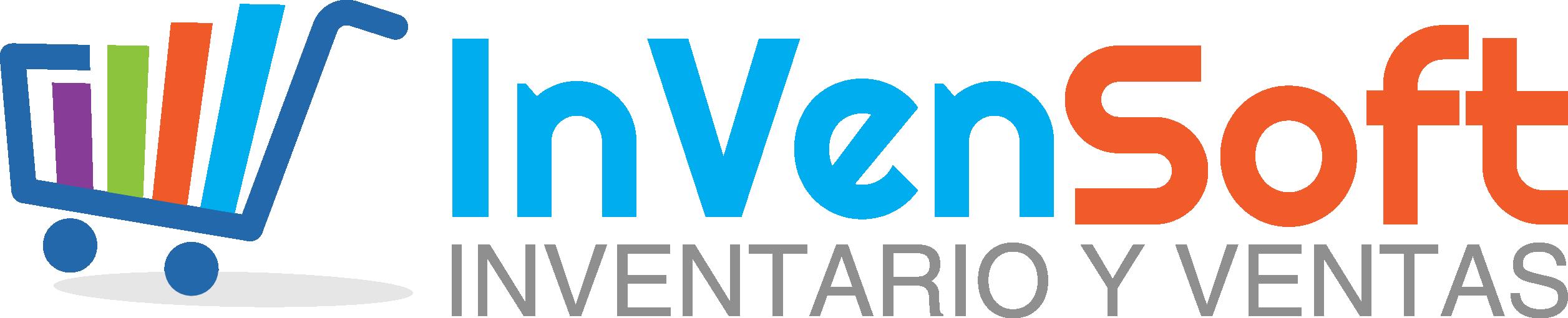 InvenSoft